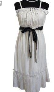 Bitten by Sarah Jessica parker Dress